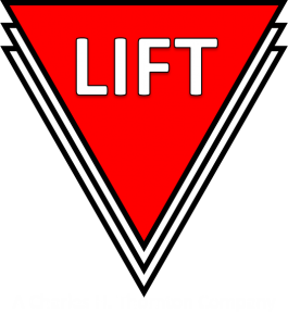 LIFT Group LLC