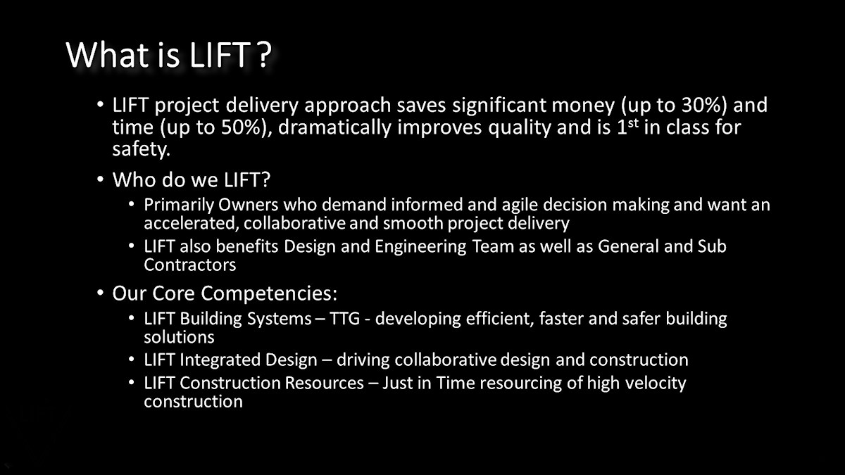 LIFT-Process1